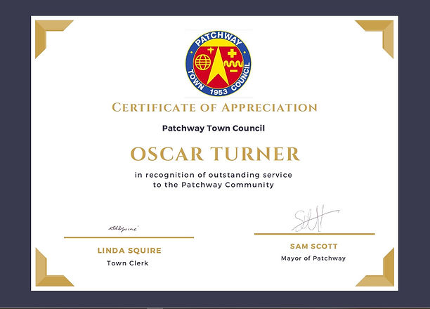 Oscar Turner .jpg