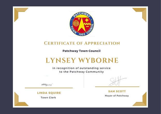 Lynsey Wyborne.jpg
