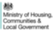 ministry of .png