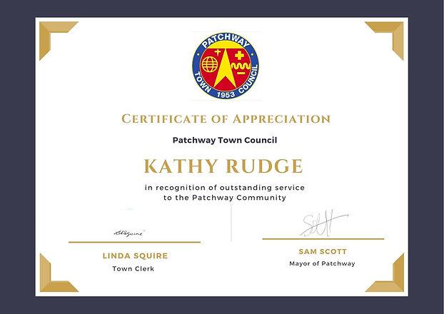Kathy Rudge .jpg
