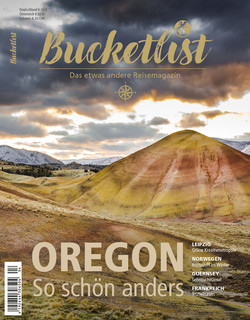 191001_BM_Bucketlist_2019_04_COVER (1)