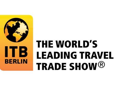 BEXX unterwegs: ITB Berlin