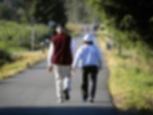 walking-elderly-b007488a8980f05cbcd6a112