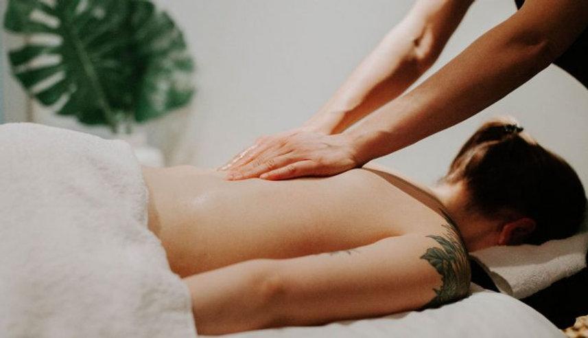 Massage-Therapy-Image-750x410.jpg