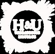 H&U White.png