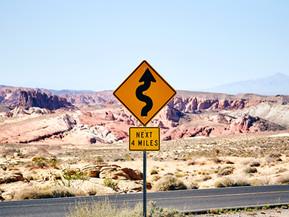 Can broken signposts lead us home?