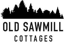 cottage logo.png