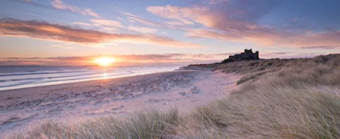 Bamburgh-beach-GettyImages-530064377_edited.jpg