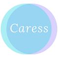 Caress_Logo.png