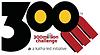300M logo.PNG