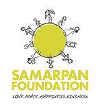 Samarpan_V.jpg