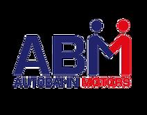 ABM_Logo-removebg-preview.png