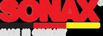SONAX Logo white.png