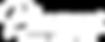 Logo_negativ-groesser.png