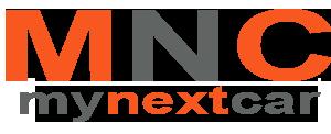 MyNextCar FB Icon.png