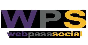 WebPassSocial FB Icon.png