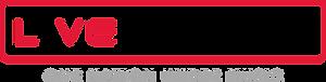 40-408288_live-nation-logo-png-jpg-royal