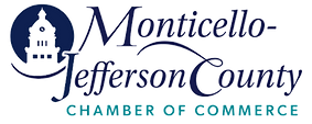 Monticello Jefferson county logo png.png