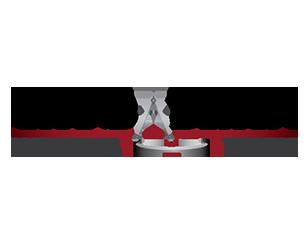 Grand Design RV