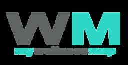 MyWellnessMap icon 2.png