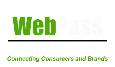 WebPass Social Network Logo White.png
