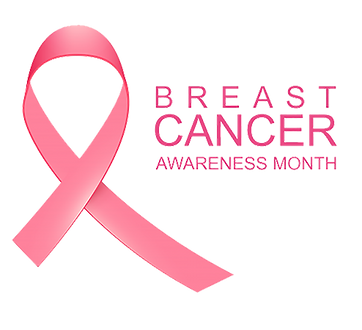 breast-cancer-awareness-month-1.png