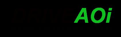 DriveAOi logo.png