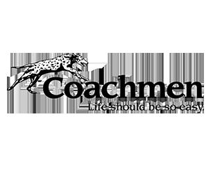 coachmen-logo