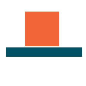 Shine and Drive FB Logo