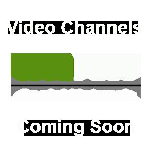 WebPass Social Video Coming Soon.png