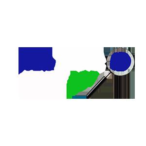 WebTrafficID