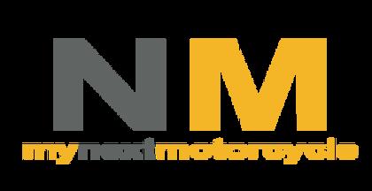 MyNextMotorcycle FB Icon.png