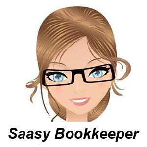 SaasyBookkeeper