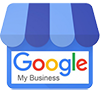 Google My Business Small.png