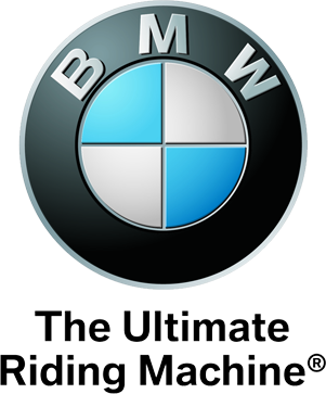 BMW-the-ultimate-riding-machine