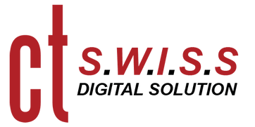 CT SWISS Digital solutions logo.png