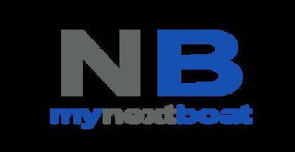 MyNextBoat FB Icon.png