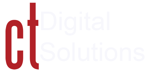 CT Digital solutions logo white.png