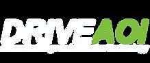 DriveAOi logo White.png