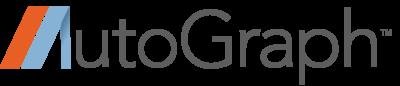 evn_AutoGraph_Logo_TM-o64sn3k51aqef4hpbz