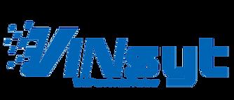 Vinsyt Partner logo.png