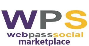 WebPassSocial FB Icon Marketplace Purple.png