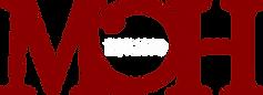 monticello Opera House logo png.webp