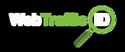 WebTrafficID logo White.png