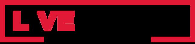 Live Nation logo 2.0.png