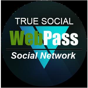 WebPass Vero True Social Icon.png