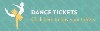 danceticketing.com.large.jpg