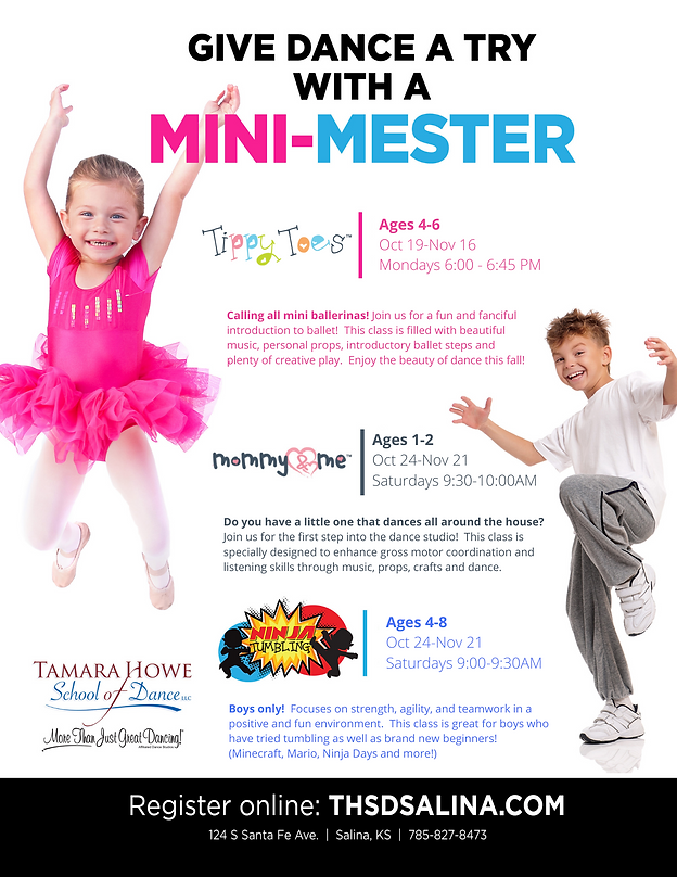 Fall Mini Mester 2020.png