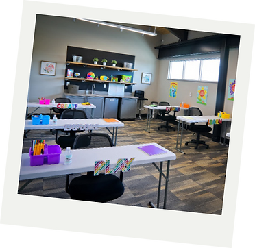 third-option-classroom-1.png