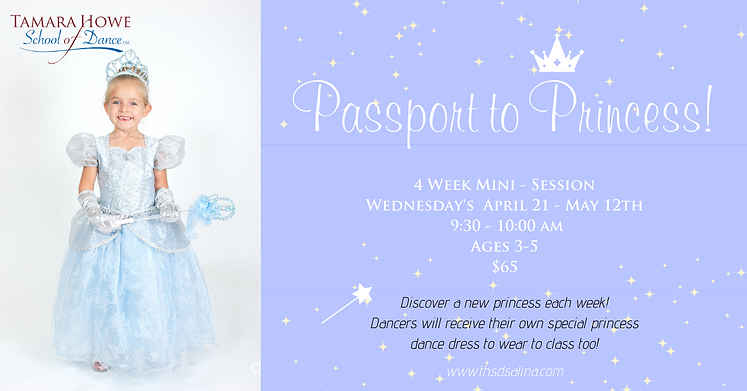 passport to princess.png